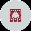 Icon_03_01_Nya_Kungalvsrevyn